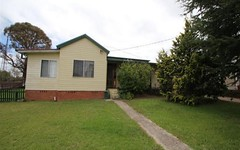 102 Martin Street, Bryans Gap NSW