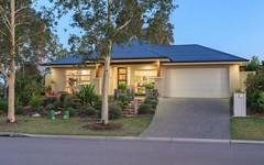 10 Mahogany Private Access, Rothbury NSW