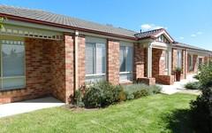 51 McBean Street, Culcairn NSW