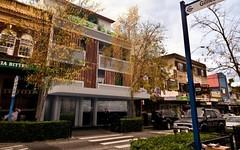 142 Haldon Street, Lakemba NSW