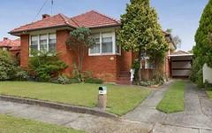 19 Princess Avenue, Rodd Point NSW