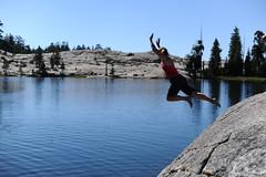 GP2_0826 (Pay a bluish oak) Tags: day2 lake jumping nikon andrea nikkor shared 50mmf18g jumpingintolakes d3s shealorlakes