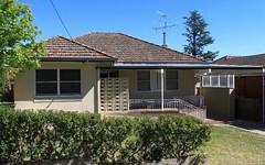 115 Mitre Street, Tambaroora NSW