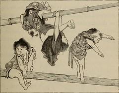 Anglų lietuvių žodynas. Žodis drop-scene reiškia n teatr.  = drop-curtain 2 baigiamoji scena lietuviškai.