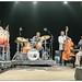 jazz bruno antwerpen middelheim 2014 fotograaf ahmadjamal jazzmiddelheim bollaert wwwsterrennieuwsbe