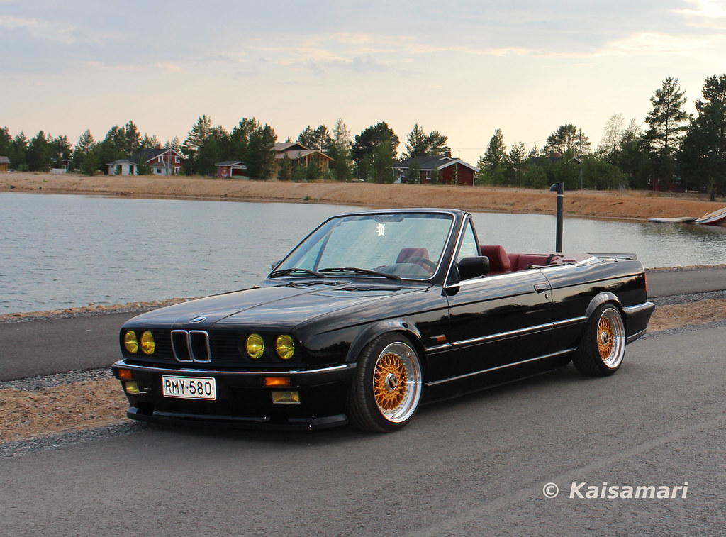 The World S Best Photos Of Bmw And Kalajoki Flickr Hive Mind