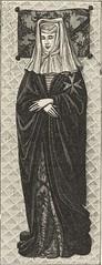 Anglų lietuvių žodynas. Žodis ecclesiastical benefice reiškia bažnytinės benefice lietuviškai.