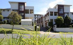 10/268 Harbour Drive, Coffs Harbour NSW
