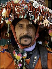 Marocco001 (Ezcurdia) Tags: marocco marruecos tafraute tamegrute