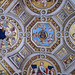 Raphael, ceiling with allegorical figures