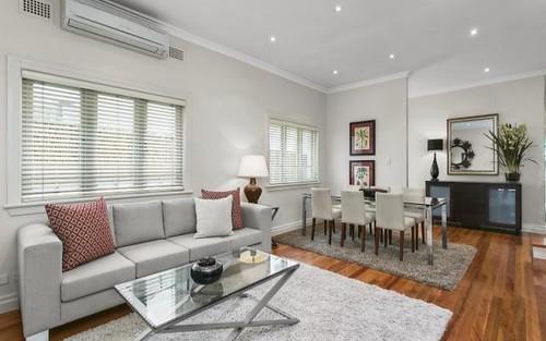 5 Oceanview Av, Dover Heights NSW 2030