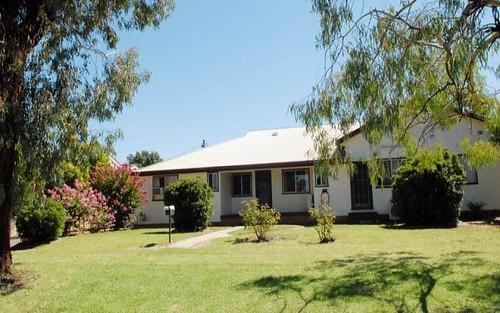 59 Binya Street, Griffith NSW