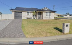 2 Iris Close, Kootingal NSW