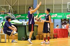 "Bowen ""C"" Div Basketball Boys 2014 (Jake Wang) Tags: school sports boys basketball 50mm high singapore f14 c centre sigma bowen secondary sec sch presbyterian div"