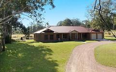 7 Clifden Lane, Butterwick NSW