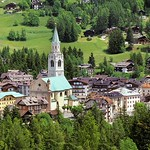 ©_Cortina_Turismo_6