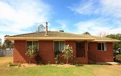 9 Barbigal Street, Brocklehurst NSW