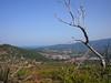 Anatoli --> Metaxochori (schroettner) Tags: hiking greece griechenland anatoli metaxochori
