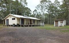 312 Swan Bay Road, Swan Bay NSW