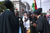 IMG_7024 (JetBlakInk) Tags: parliament rastafari downingstreet repatriation reparations inapp chattelslavery parcoe estherstanfordxosei reparitoryjustice