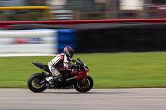 #623 JcCamacho YamahaYZF-R6 SuperSport AMAPro MidOhio2014 (rickstratman26) Tags: road ohio sports car bike canon weekend tire racing course ama motorcycle yamaha jc pro mid buckeye dunlop superbike supersport yzf r6 2014 623 camacho