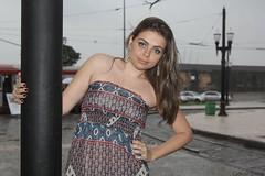 Thalita (Larcio Souza) Tags: girl brasil sopaulo santos soe thalita hassler rolesp laerciosouza thalitahassler
