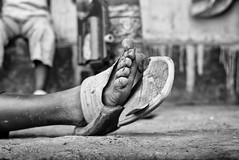 Street kids in Kampala (danielmaissan_photography) Tags: poverty africa street leica monochrome children blackwhite streetphotography documentary drugs uganda monochrom reportage summicron35mm leicammountlenses danielmaissan transcontinenta