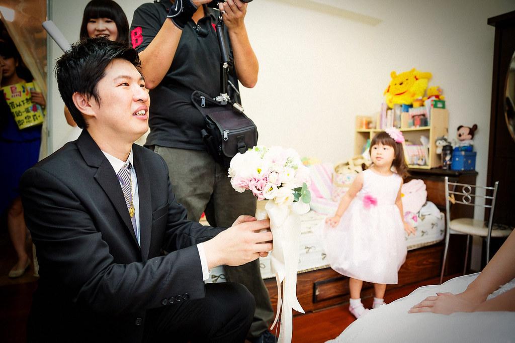 柏緯&書綾Wedding122