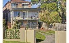25 Tyler Street, Campbelltown NSW
