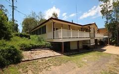 1605 Yarramalong Road, Yarramalong NSW