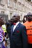 IMG_6931 (JetBlakInk) Tags: parliament rastafari downingstreet repatriation reparations inapp chattelslavery parcoe estherstanfordxosei reparitoryjustice