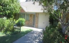46a Green Close, Mardi NSW