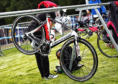 Triathlon Chateau de Chantilly 2014_preview_00011