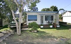 7 Tosca Drive, Gorokan NSW