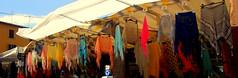 DSCN7312  Lorem (pratesip) Tags: italia colori mercato pavullo