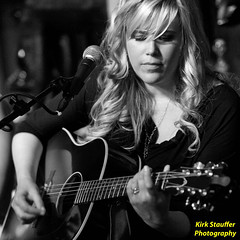 Hilary Scott @ Conway Muse (Kirk Stauffer) Tags: show seattle portrait bw musician music food woman usa white playing black cute girl beautiful female bar hair menu scott restaurant us photo washington concert nikon women long pretty tour play guitar conway song live stage gig performing band hilary august pop muse event eat wash curly drinks hillary singer blonde indie acoustic vocalist wa entertainer perform wavy vocals kirk whimsical entertaining entertain stauffer singersongwriter the 2014 d4 hilaryscott theconwaymuse conwaymuse kirkstauffer