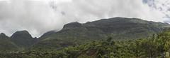|| Kalsubai Peak || (Sagar Mahadik Photography) Tags: panorama mountains green trekking peak maharashtra nashik kalsubai ghoti highestpeak bhandhardhara barivillage sagarmahadikphotography highestpeakinmaharashtra