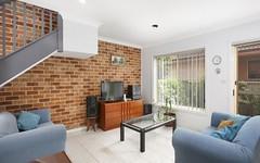2/79 Meadow Street, Tarrawanna NSW