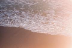 Formentera (Rai Robledo) Tags: june digital junio formentera fotógrafo analogic analógico 2014 raiworld fotoraiworld rairobledo rairobledofotografía wwwrairobledocom rairobledocom copyrightrairobledo fotógrafomadrid ©rairobledo rairobledofotógrafo junio2014