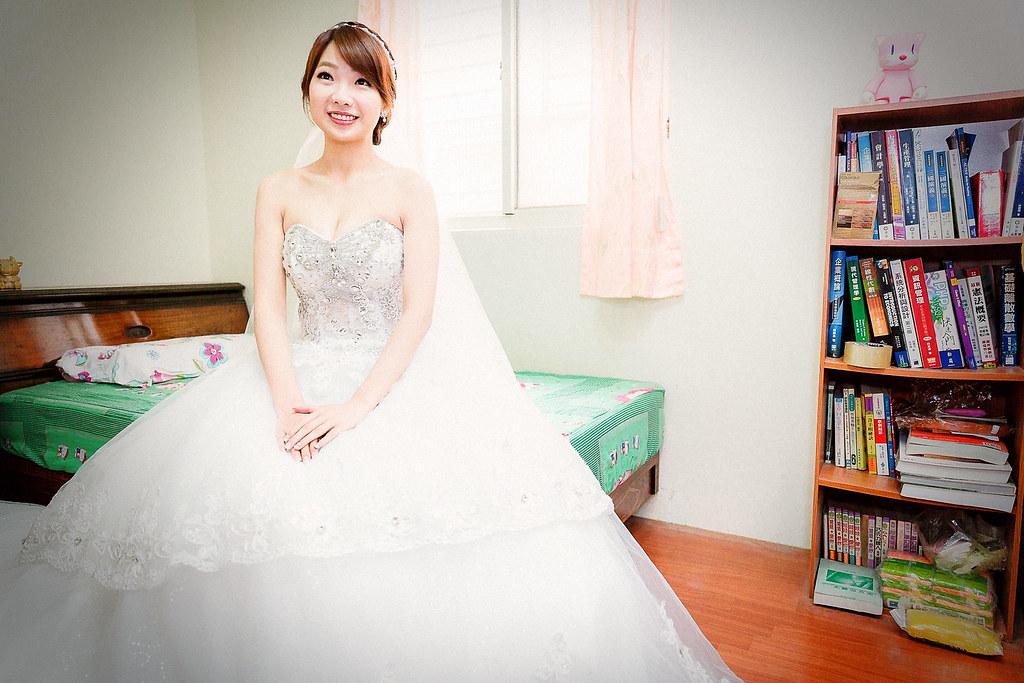 柏緯&書綾Wedding114