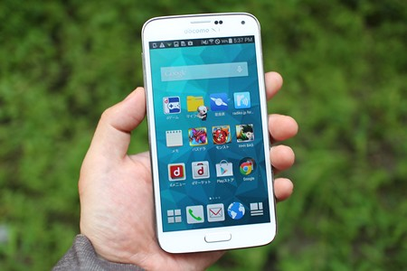 galaxy-s5-review 01