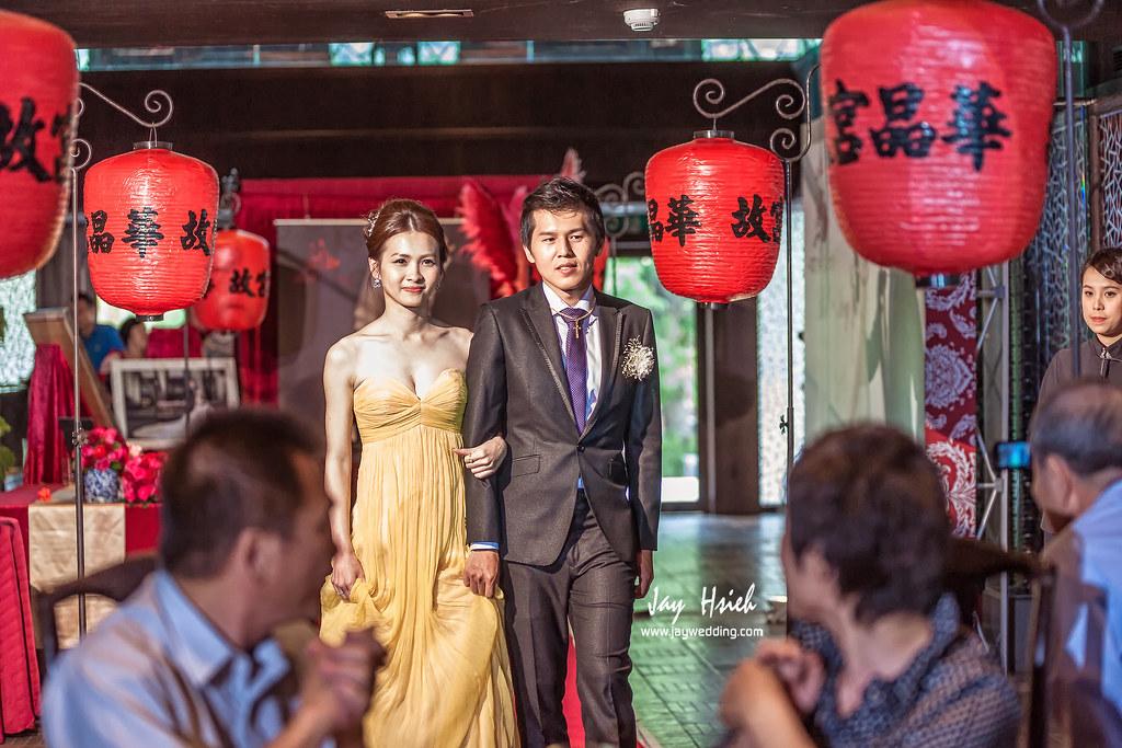 婚攝,台北,晶華,婚禮紀錄,婚攝阿杰,A-JAY,婚攝A-Jay,JULIA,婚攝晶華-118
