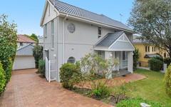 17 Aubrey Road, Northbridge NSW