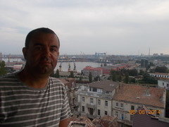 Ayman Abu Saleh - Romania 2014 -    -  (Ayman Abu Saleh   ) Tags: romania abu ayman saleh 2014