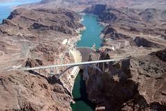 Hoover Dam (andyk37) Tags: usa america hooverdam coloradoriver blackcanyon pattillman mikeocallaghan