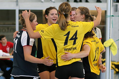 PG0O1916-fotogalerie-rv.ch (Robi33) Tags: game girl sport ball switzerland championship team women action basel tournament match network volleyball block volley referees viewers