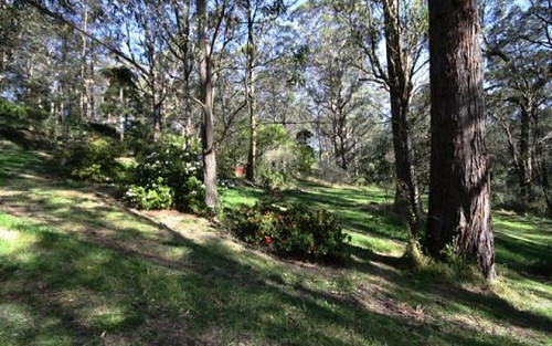 Lot 14, 34 Skyline Road, Mount Tomah NSW