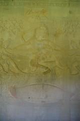 Angkor Wat - 024