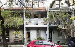 33 Nobbs Street, Surry Hills NSW