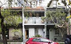 33 Nobbs Street, Surry Hills NSW